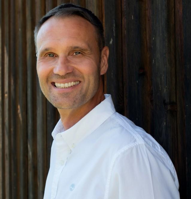 Henning Isenberg
