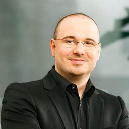André Horn