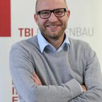 Torsten Bammer