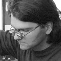 Erik Urbschat