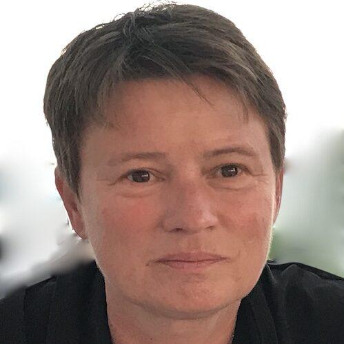 Elvira Zeitler