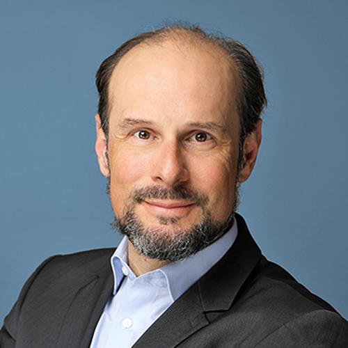 Christian Koehler Entrepreneur 500x500 1