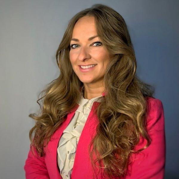 Daniela Reinert