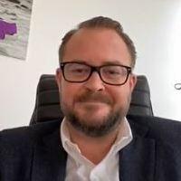 Freund des Unternehmens Daniel Koppensteiner komp