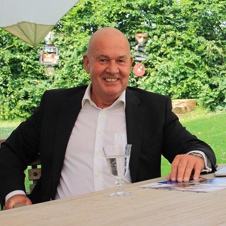 Jörg Telsemeyer