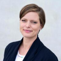 Katharina Rieland kajado gmbh