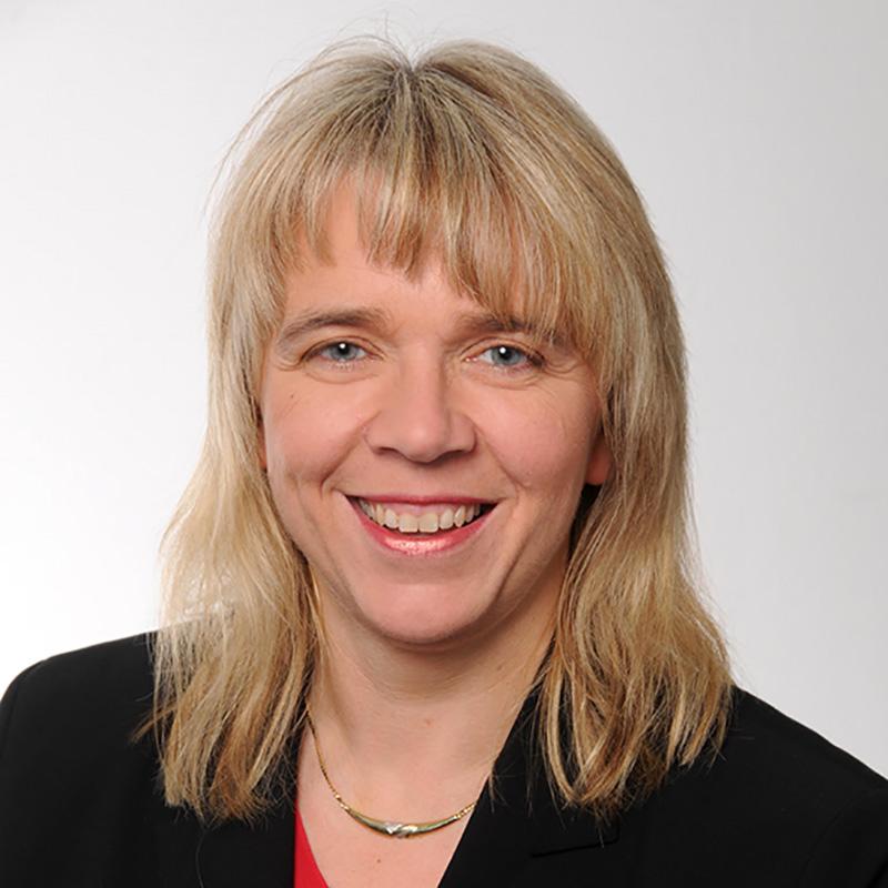 Kathrin Mache