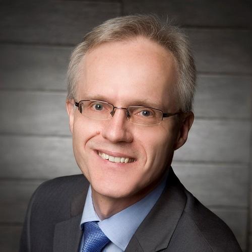 Klaus Blanke