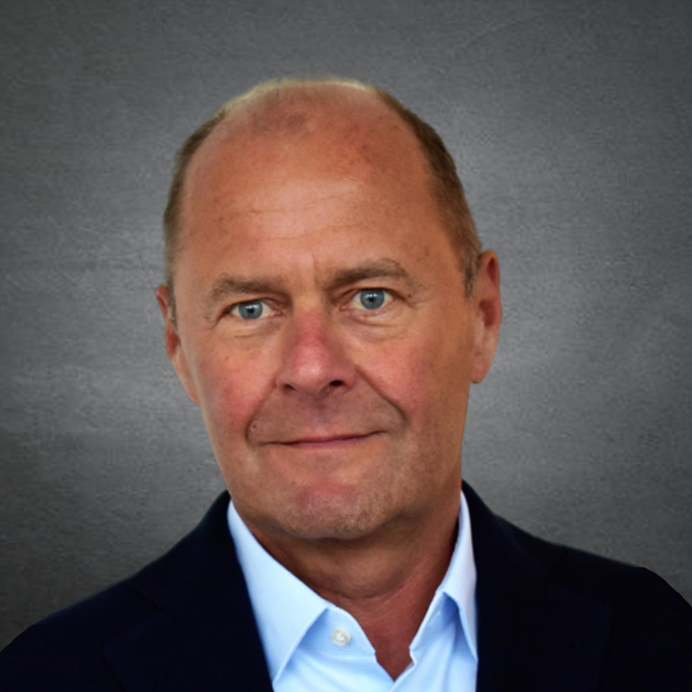 Klaus Zorn