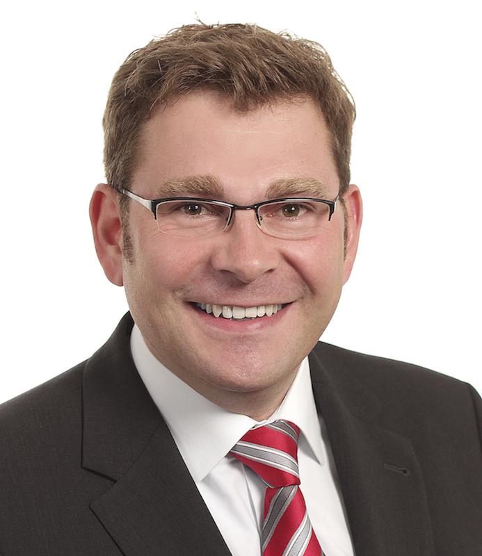 Maier Wolfgang 1