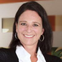 Sabine Arztmann