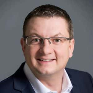 Stefan Schneider