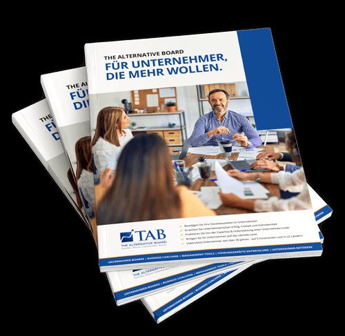 TAB Firmenfolder download