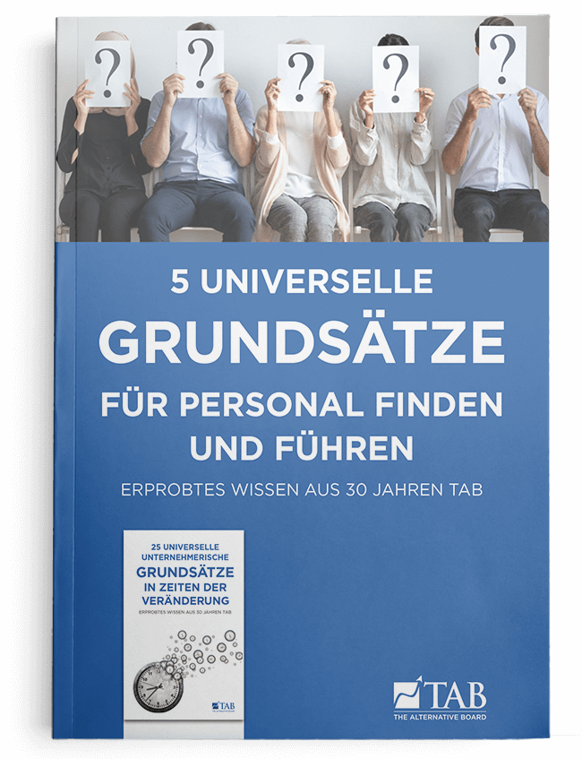 ebook Personal Cover