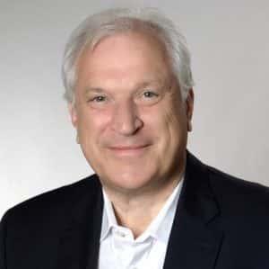 Dr. Thomas W. Büttner