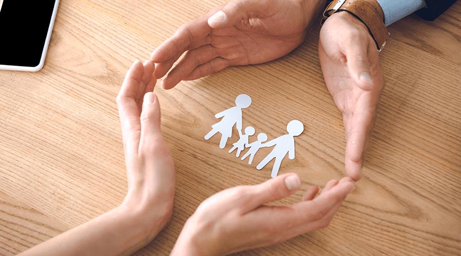 familienunternehmen konflikte