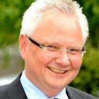 Michael Thiehofe, Pirtek Deutschland GmbH, Bottrop/Köln