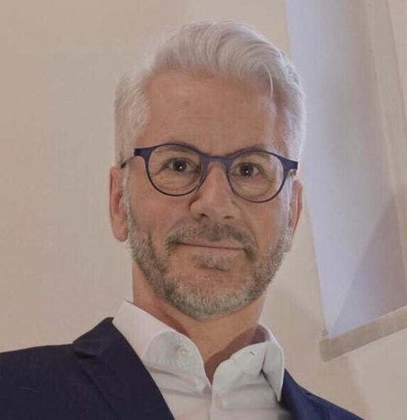 Volker Gölz | TAB Moderator und Coach