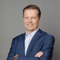 Werner Schweitzer - TAB Referenz